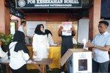 Tiga parpol belum tentukan bacalon Pilkada Makassar