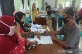 Pemkot Pekalongan salurkan JPS untuk 33.086 keluarga