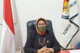 KPU Kolaka Timur lanjutkan tahapan Pilkada Serentak
