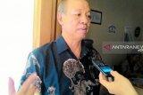 PDAM Ogan Komering Ulu targetkan lima ribu pelanggan baru
