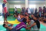 SKO Kendari buka kuota penerimaan 70 siswa atlet