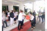 Disperindag Sulawesi Utara bantu ribuan IKM terdampak COVID-19
