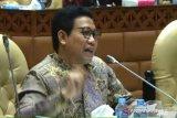 Gus Menteri minta kades bantu korban banjir bandang Masamba Luwu Utara