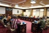 Pemkot Mataram mengikuti lomba kampung sehat pencegahan COVID-19