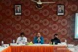 Inspektorat Jatim Helmy: Mendagri akan berikan sanksi kepada Bupati Jember