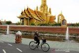 Thailand perpanjang status darurat wabah COVID-19 hingga akhir Agustus