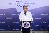 BP2MI gandeng TNI perangi sindikasi penempatan TKI ilegal