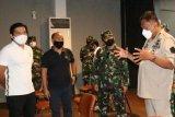 Gubernur Dondokambey harap pembukaan rumah ibadah patuhi protokol kesehatan
