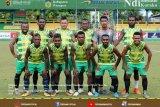 Persewar Waropen akan menyesuaikan putusan kelanjutan liga 2