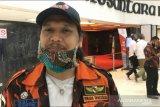Anggota DPR terkesan lihat pedemo RUU HIP berbaju loreng oren