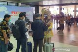 West Sumatra ready to welcome tourists  in new normal era