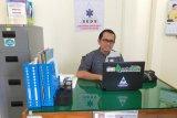 Akademisi:  Bidan berperan strategis dalam upaya penanganan COVID-19