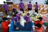 Narkoba senilai Rp28 triliun dimusnahkan Thailand dan Myanmar