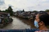 Angka kemiskinan di Tanjungpinang diprediksi naik 100 persen