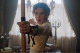 Netflix segera tayangkan film 'Enola Holmes', kisah adik dari Sherlock Holmes