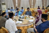 Pemerintah Aceh libatkan ormas Islam cegah penyebaran COVID-19