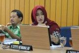 Legislator:  Pemprov Jateng diminta jaga kualitas bantuan sembako pandemi COVID-19