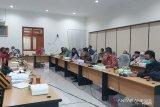 62 persen kepala keluarga di Kulon Progo peroleh bantuan JPS
