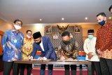 Gubernur Sulsel optimistis Bantaeng jadi kawasan ekonomi baru