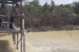 36 desa di Bintan berlomba jadi Desa Tangguh