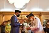 Pj Wali Kota Makassar akan evaluasi ASN tidak netral pilkada