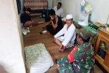 Beredar kabar seorang bayi di Kotim dibawa kabur empat perempuan