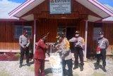 Tokoh adat Lanny Jaya diminta ikut jaga kamtibmas