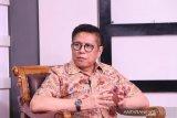 Anggota DPR RI, Mulyadi tegaskan Partai Demokrat tolak RUU HIP karena timbulkan polemik di masyarakat