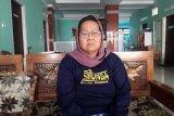 Keluarga pasien dihipnotis di RS Urip Sumoharjo, emas dan handphone raib