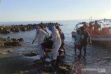 Nelayan di Sikka ditemukan dalam kondisi meninggal