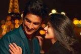 Film terakhir Sushant Singh Rajput akan diputar di Disney Plus Hotstar
