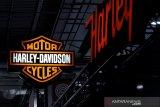 Sebanyak 140 karyawan Harley-Davidson di PHK