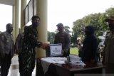 Kapolda Sulut sebut bakti sosial pengabdian Polri kepada masyarakat