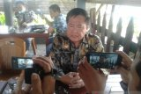 Kemenkumham Sulawesi Utara berupaya tetap produktif hadapi normal baru