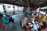 Pemilih Pilkada 2020 di Provinsi Kepri 1.393.439 orang