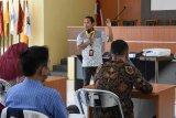 KPU Purbalingga bentuk  petugas pemutakhiran data pemilih