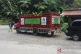 Pertamina jamin pasokan BBM-LPG aman kendati akses jalan Palopo-Toraja terputus akibat longsor