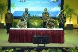 Kemendes PDTT menjalin kerja sama dengan enam kampus di Yogyakarta