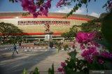Gibran usulkan ide menarik di turnamen pramusim Piala Menpora 2021