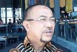 Baznas Sulawesi Utara edukasi kondisi normal baru kepada masyarakat