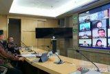 Indonesia dorong APEC fokus garap ekonomi digital setelah pandemi COVID-19