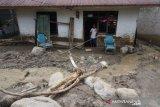 Pemkab Sigi  ingatkan masyarakat waspada cuaca ekstrem