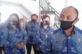 BNNP Sulut lakukan tiga program dalam pemberantasan narkotika