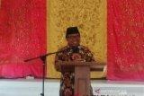 Legislator desak  pemerintah tugaskan Bulog salurkan beras BPNT
