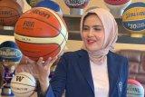 Sekjen Perbasi Nirmala: Divisi e-Sport bola basket bakal dibentuk