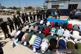 GKSB DPR: RI bisa jadi katalisator dalam konflik Palestina-Israel