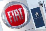 COVID-19 tidak menjadi halangan rencana merger Fiat Chrysler - PSA
