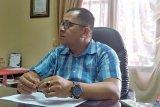 Jaksa segera tuntaskan penelitian berkas dugaan korupsi alat kesehatan di RSUD Padang