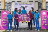 Kompetisi video AXIS, SMK asal Bali raih hadiah Rp50 juta