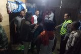 Lama diintai, polisi bekuk seorang pengedar sabu-sabu di Pasaman Barat